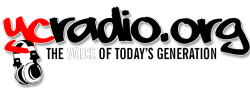 YCRadio.Org
